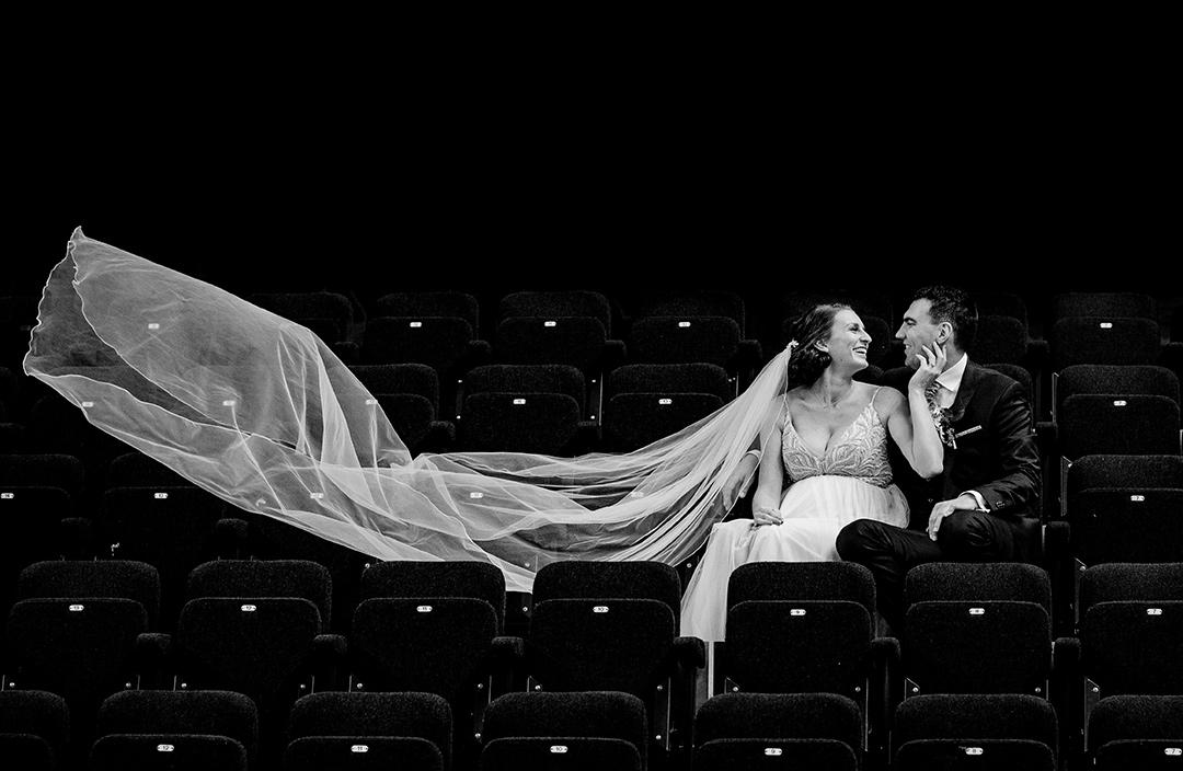 bruidsfotografie Zwolle, trouwen in Zwolle, bruidsfotograaf Zwolle, Trouwfotografie Zwolle