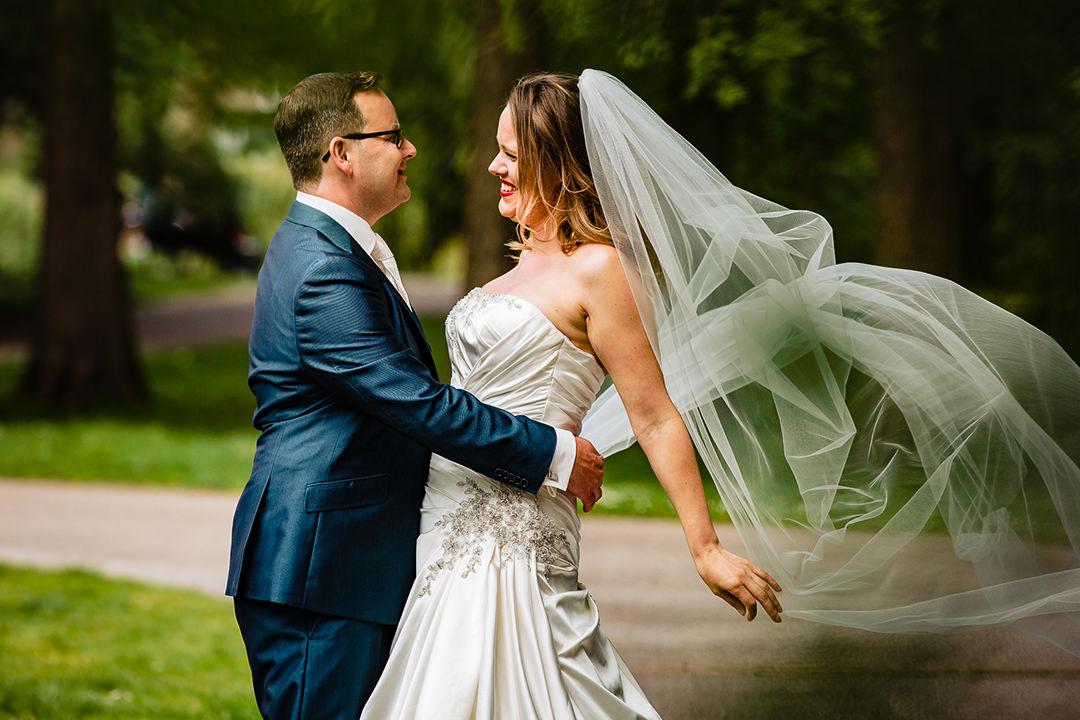 bruidsfotografie Amsterdam, trouwen in Amsterdam, trouwen in Amsterdam Centrum, trouwfotografie Amsterdam