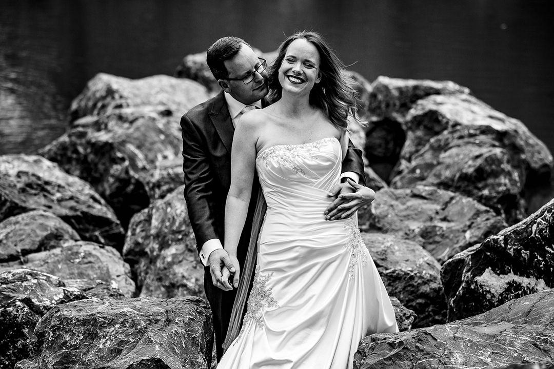 bruidsfotografie Amsterdam, trouwen in Amsterdam, trouwen in Amsterdam Centrum, trouwfotografie Oosterpark in Amsterdam