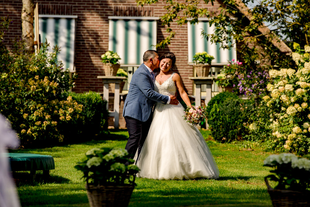 trouwfotografie Kootwijkerzand, Trouwfotograaf Kootwijkerzand, Trouwen bij Thematuin de Heihut, bruidsfotografie kootwijkerzand
