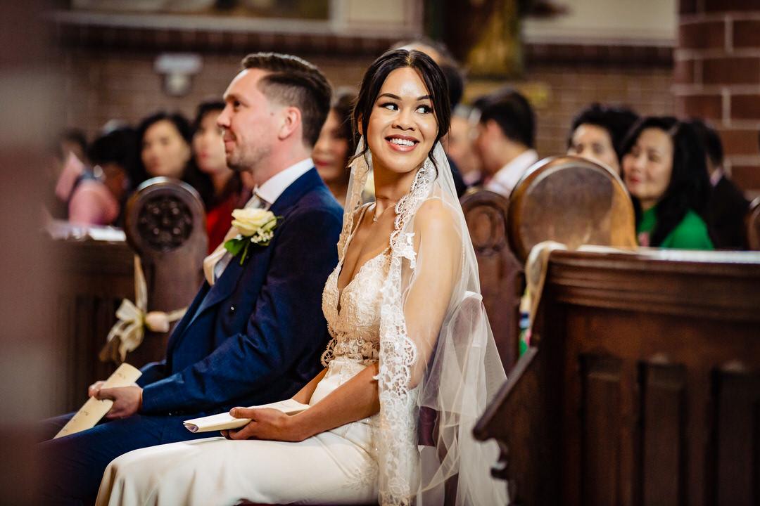 trouwfotograaf Amsterdam, trouwen in Amsterdam, bruidsfotograaf Amsterdam
