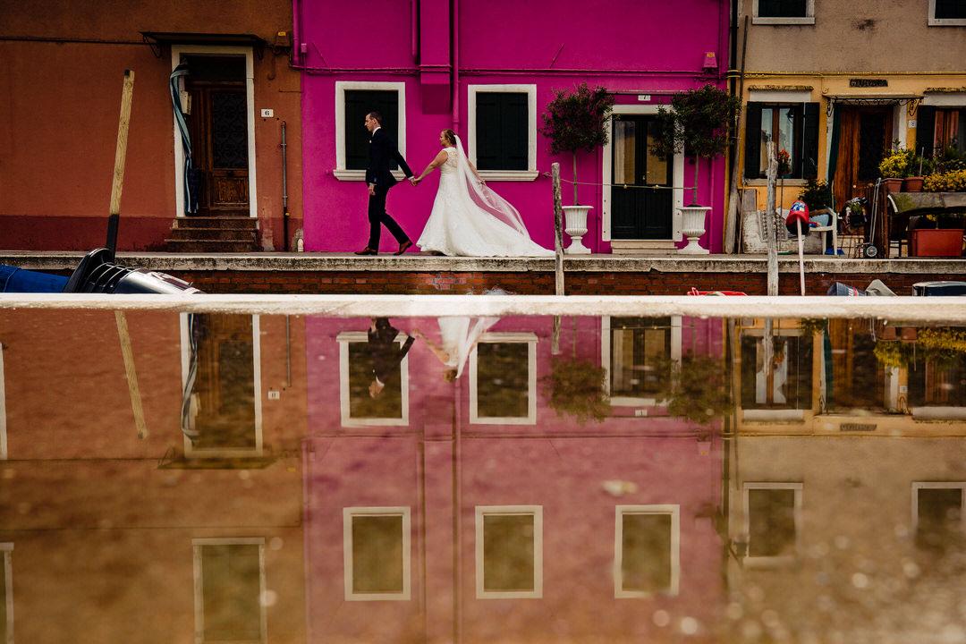 trouwen in het buitenland, trouwfotografie buitenland, destination photography italy