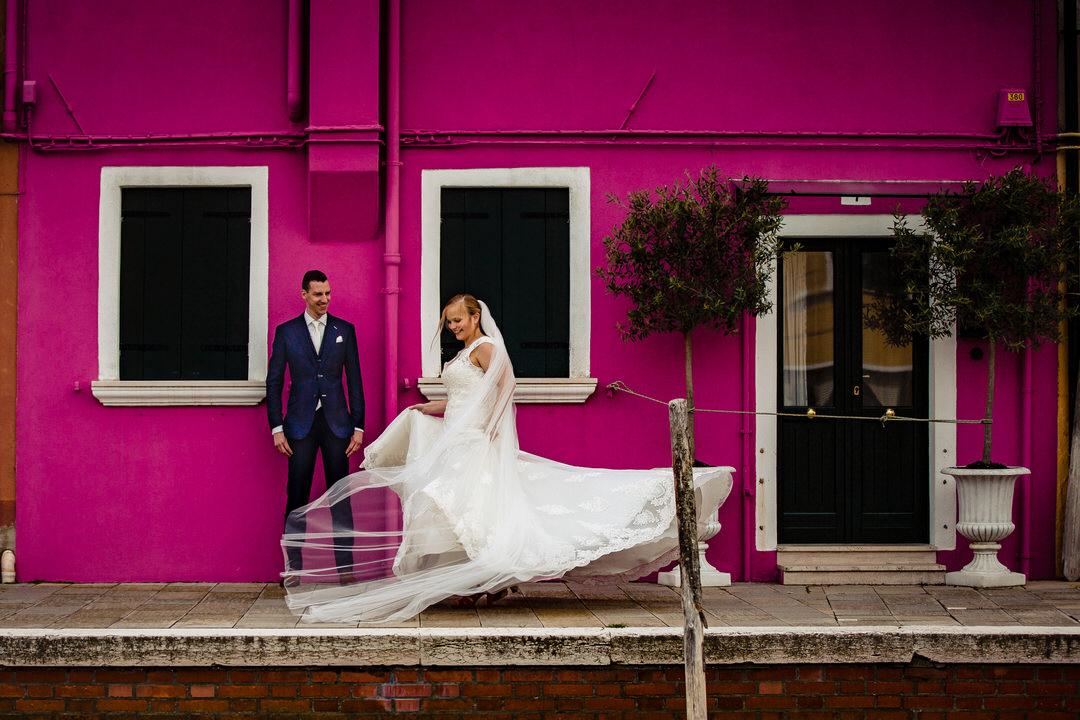 trouwen in het buitenland, destination fotografie, trouwfotograaf in het buitenland, trouwen in Italië
