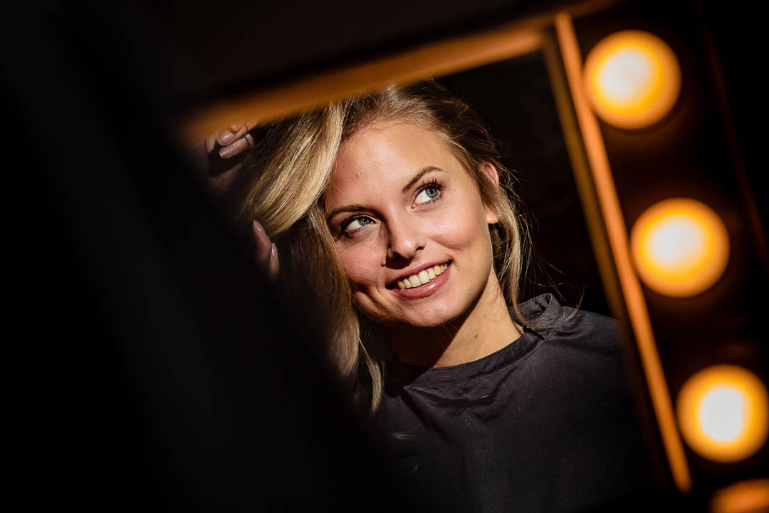 Trouwfotograaf in Barneveld, bruidsfotograaf Amersfoort, trouwen in Amersfoort