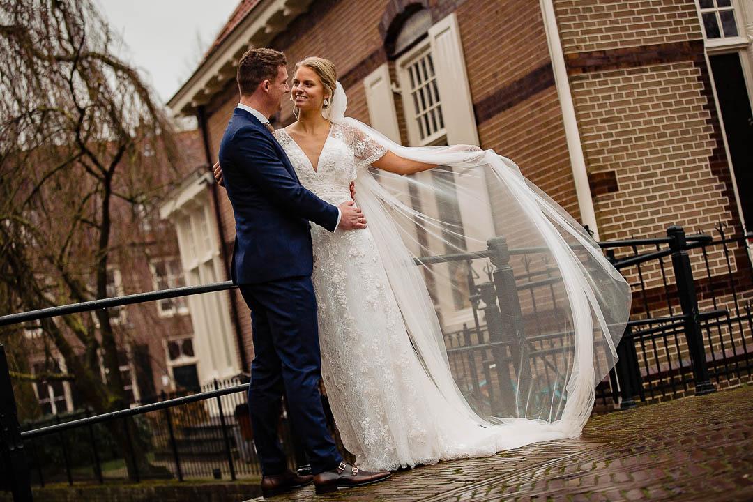 Trouwfotograaf in Amersfoort, trouwfotograaf Marienhof Amersfoort, bruidsfotograaf Amersfoort, bruidsfotograaf Barneveld