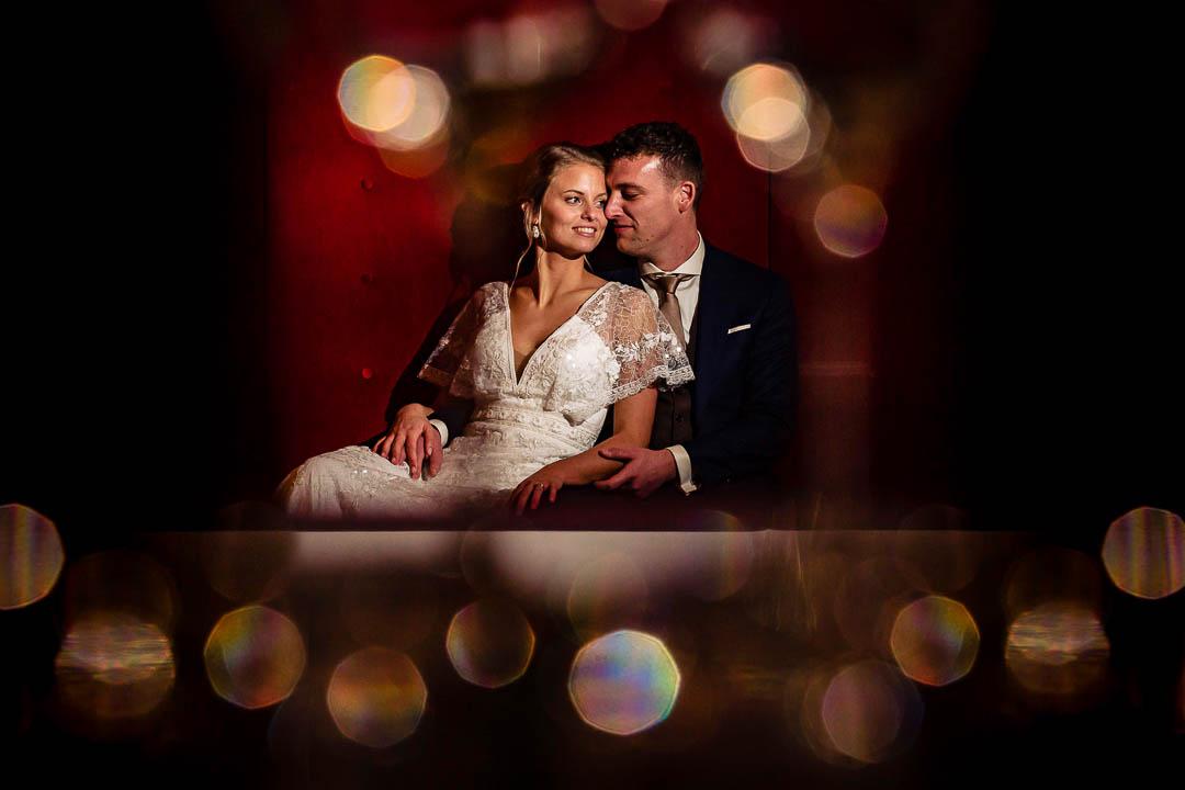 Trouwen bij Marienhof, Bruidsfotografie Amersfoort, trouwfotograaf Amersfoort
