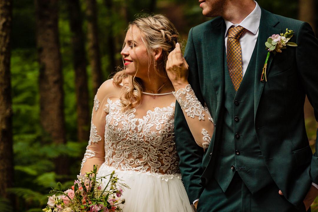 trouwfotografie Arnhem, Trouwen bij De Lage Oorsprong, Bruidsfotografie Arnhem, trouwreportage Arnhem, bruidsfotograaf Arnhem ,