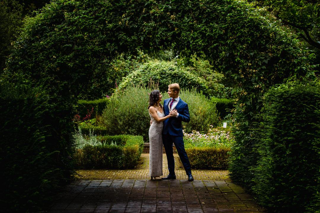 trouwfotografie Amsterdam, bruidsfotografie Amsterdam, trouwen in Amsterdam, trouwfotograaf Amsterdam
