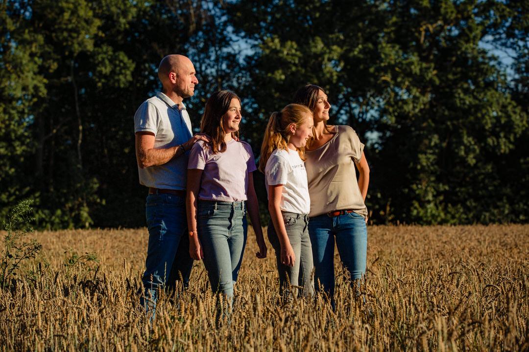 familie fotoshoot Ede, familie fotografie Ede, familie fotoshoot Selijn Fotografie