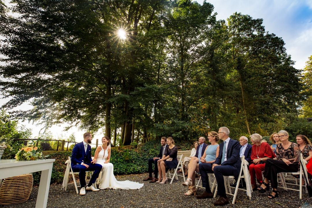 Bruidsfotograaf Arnhem, trouwfotograaf Arnhem, trouwen bij Kabels Oosterbeek, ongedwongen bruidsfotografie Arnhem