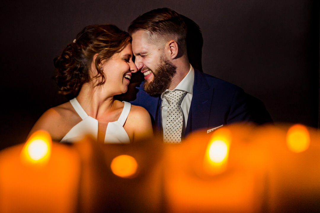 Bruidsfotograaf bij Kabels in Oosterbeek, trouwfotograaf bij Kabels Oosterbeek, trouwen in Arnhem, trouwfotograaf Arnhem