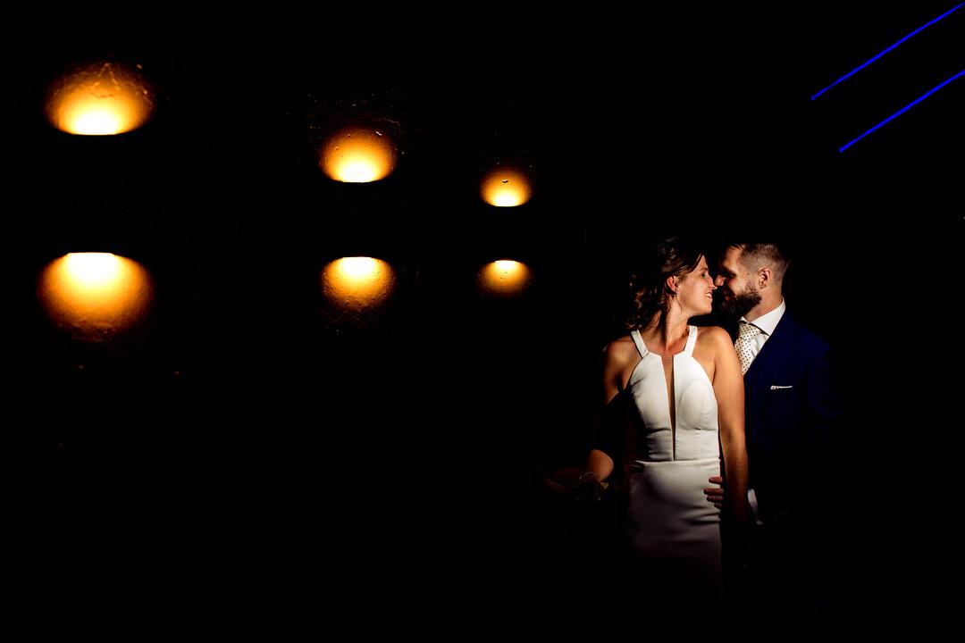 Bruidsfotograaf bij Kabels in Oosterbeek, trouwfotograaf bij kabels Oosterbeek, trouwfotograaf Arnhem, trouwfotografie Arnhem, Buiten trouwen in Arnhem, trouwlocatie gemeente Arnhem, ongedwongen trouwfotograaf Arnhem