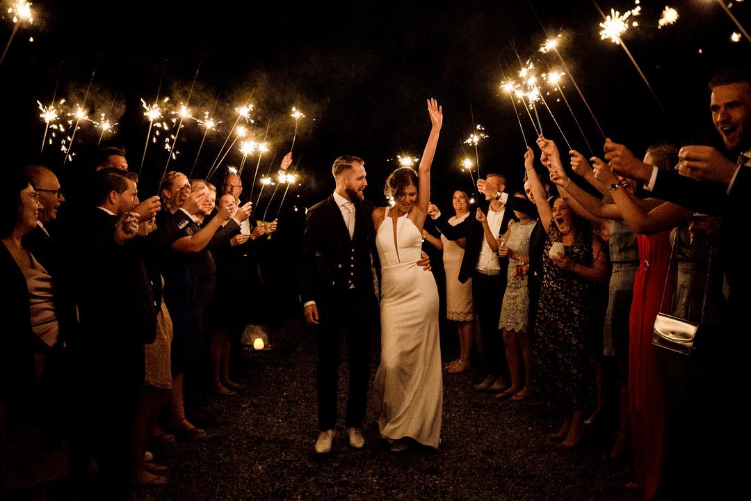 Bruidsfotograaf bij Kabels in Oosterbeek, trouwen bij Kabels, Trouwfotograaf gemeente Arnhem, trouwfotograaf Arnhem, ongedwongen en pure trouwfotografie